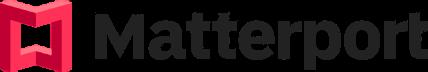 Matterport(マターポート)