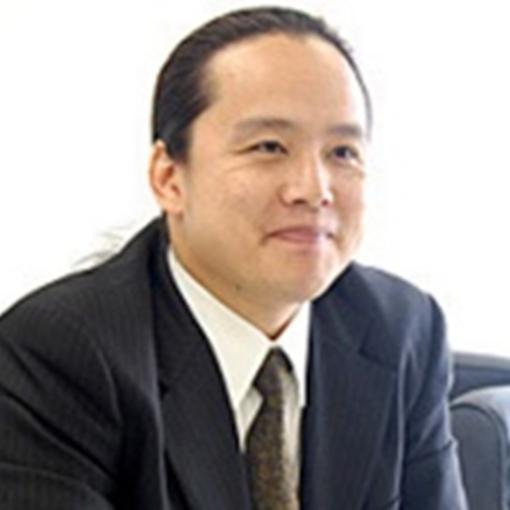 講師:Matterport Japan 蕭 敬和氏